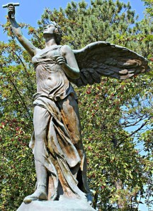 victory-park-angel-of-victory1