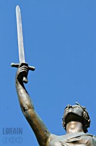 victory-sword-wm