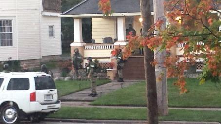 swat 5th street