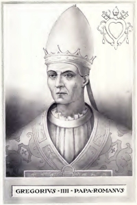Pope_Gregory_IV