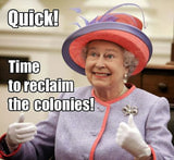 queen-reclaim-colonies