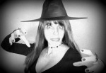 Sue Lombardi witch