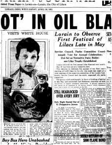 april 29, 1931 part 1
