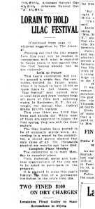 april 29, 1931 part 2