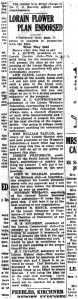 AUG 23 1930 Pt2