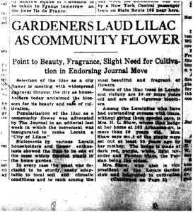 AUG 26 1930 Part1