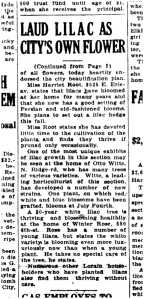 AUG 26 1930 Part2root