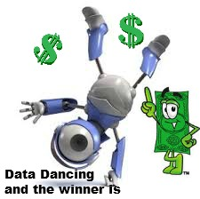 data dancingcol