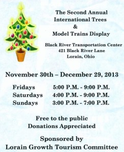 international-trees-and-trains-display-20131