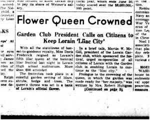 may 19 1939 part 1