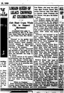 may 19 1939 part 2