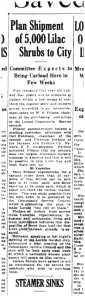 Oct 9 1930
