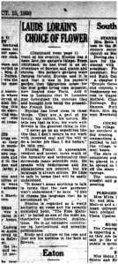 October 15 1930 Expert Pt2