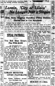Sept 27 1930 Pt1