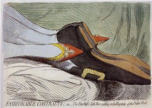 fashionable_contrasts_james_gillray