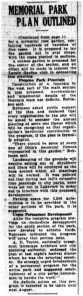 MAY 22 1931 LAKEVIEW2