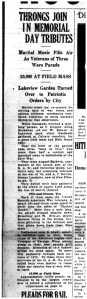 MAY 31 1932 Pt 1