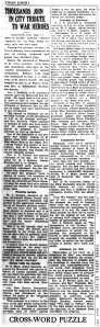 MAY 31 1932 Pt 2