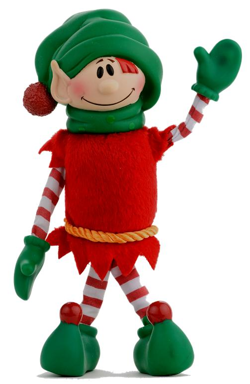 christopher pop in kins coloring pages - elf on the shelf eyes 4pcs christmas elf on the shelf
