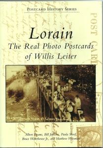 Postcard  History  Series
