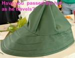 hattravels
