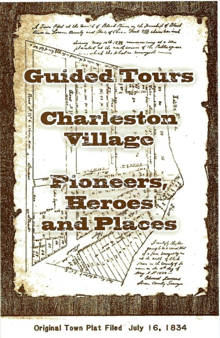 guidefcres