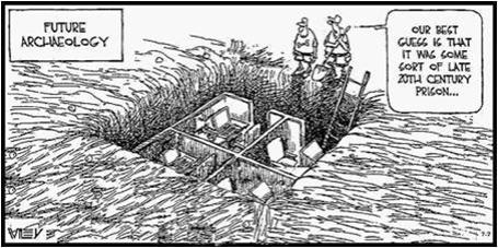 Cartoon Source http://www.greatcanadianjokebook.com/
