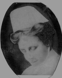 nurse charlotte 001