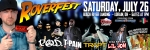 roverfest2014_banner_1200px