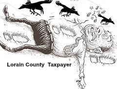 taxpayerlor