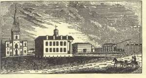 crthousesquare1846