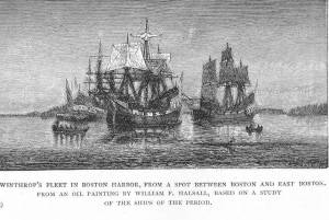 BostonShips1620