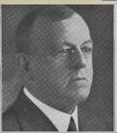 Attorney Quincy  Alanson Gillmore of Elyria