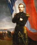 General Beaureguard
