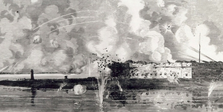 Fort-Pulaski-Under-Fire-April-1862-Leslie-s-Weekly-Mod