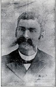 Geo Wickens 1898
