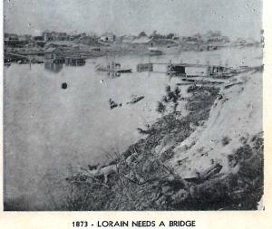 1873 Lorain