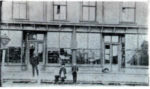 1882 wickens