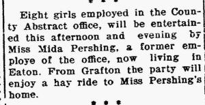 Mida Pershing-EV_TE.1907_10_12_0005 (2)