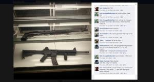 KD guns 2