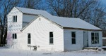 3620 Clifton res