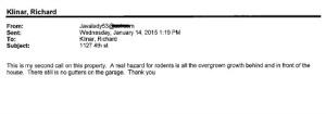 Kathy  Dye emailresi