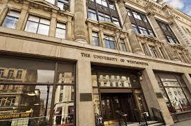 Westminster University
