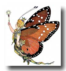 free-fairy-art-4-tn