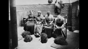 unknown-women-PRO-30_69_1663_38_1900-1909