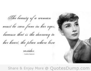 The-place-where-love-resides-audrey-hepburn-picture-quote