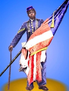 william_carney