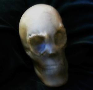 skullres