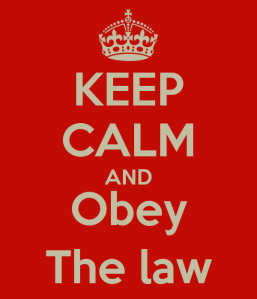 keep-calm-and-obey-the-law-4