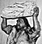 neanderthakl